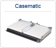 Casematic