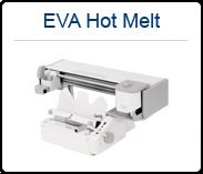 EVA Hot Melt