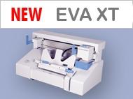 EVA XT temp