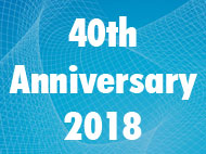 newsbox 40th Anniversary