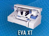 EVA XT in the news