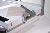 Casematic Corner Cutter