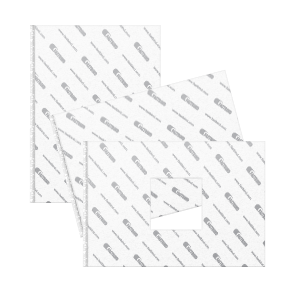 BooXTer End papers