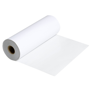 Fastbind Mounting rolls