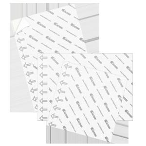 FotoMount Mounting Sheets