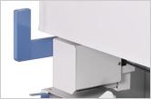 New PGO Microcut roughener