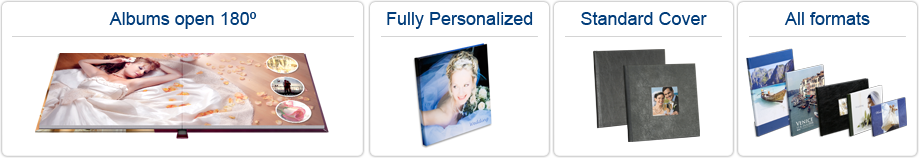 The Benefits of FotoMount for Photo Albums