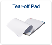 Tear-off Pads