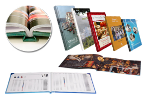 Personalized BooXTer Books