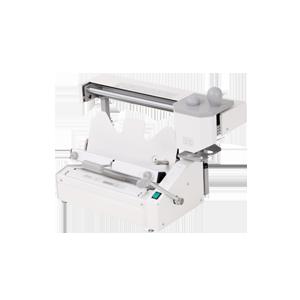 Fastbind Secura™: термоклеевой аппарат
