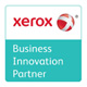 xeroxpartnerjpg_small_web